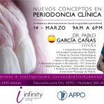 Curso Periodoncia - Pablo Garcia (1)